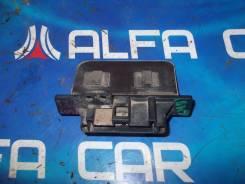 Реостат печки Nissan Atlas P8F23