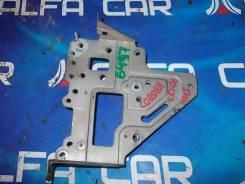 Крепление магнитолы Toyota Corolla, AE104