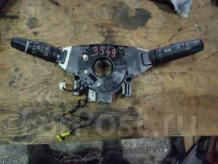 Блок подрулевых переключателей. Nissan X-Trail, PNT30 Двигатель SR20VET