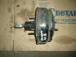 Вакуумный усилитель тормозов. Nissan Expert, VW11 Двигатель QG18DE