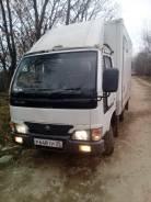 Nissan Atlas. Продам грузовик в хорошем состоянии, 2 000 куб. см., 1 500 кг.