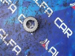 Шестерня коленвала Toyota Vista SV40
