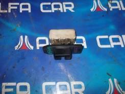 Реостат печки Toyota Corolla CE106