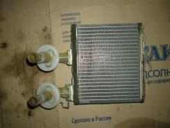 Радиатор отопителя. Nissan Expert, VW11 Двигатель QG18DE