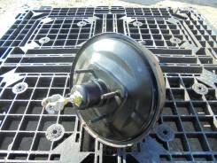 Вакуумный усилитель тормозов. Honda Odyssey, RB1 Двигатель K24A