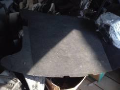 Полка багажника. Toyota Auris, NZE151H