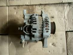 Генератор. Nissan Expert, VW11 Двигатель QG18DE