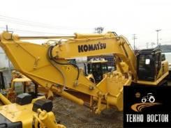 Komatsu PC450. Экскаватор гидравлический -10, 2,70куб. м. Под заказ