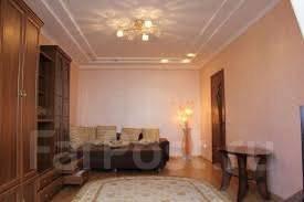 2-комнатная, проспект Рыбаков 3. дачная, агентство, 51 кв.м.