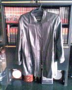 Пиджаки. 58