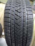 Pirelli Scorpion Winter. Зимние, без шипов, без износа, 4 шт
