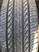 Bridgestone Dueler H/L 422 Ecopia. Летние, 2015 год, износ: 10%, 4 шт