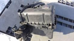 Корпус воздушного фильтра. Lexus RX350 Двигатель 2GRFE