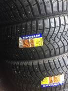 Michelin X-Ice North Xin2, 255/60 R18