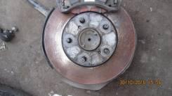 Диск тормозной. Toyota Mark II, JZX90