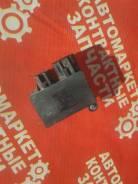 Вентилятор охлаждения радиатора. Toyota Allion, NZT260, ZRT261, ZRT265, ZRT260 Toyota Premio, ZRT261, ZRT260, ZRT265, NZT260 Двигатели: 1NZFE, 2ZRFAE...