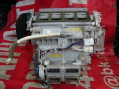 Корпус радиатора печки Lexus LX570