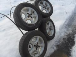 Литьё r14 Michelin X-Ice North в Ленинске-Кузнецком. x14 4x98.00