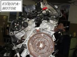 Двигатель Jaguar X-type 2003