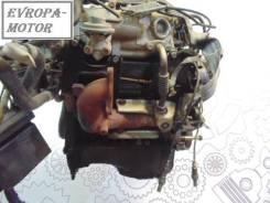 Двигатель Dodge Stratus 2001-2006