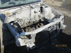Рамка радиатора. Toyota Corona, ST190, CT190, AT190
