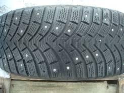 Michelin X-Ice North XIN2. Зимние, износ: 30%, 1 шт