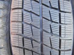 Bridgestone Ice Partner. Всесезонные, 2013 год, износ: 5%, 4 шт