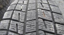 Bridgestone Blizzak Revo1, 165/70 R14