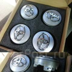Toyota. x6. Под заказ
