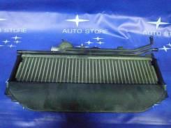 Интеркулер. Subaru Forester, SG5, SG9, SG, SG9L Двигатели: EJ205, EJ20, EJ255