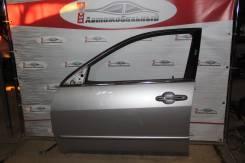 Дверь боковая. Honda Inspire, DBA-UC1, UA-UC1