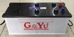 G&Yu. 190 А.ч., левое крепление, производство Япония