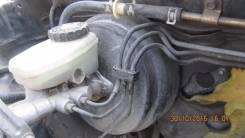 Вакуумный усилитель тормозов. Toyota Mark II, JZX90