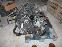 Двигатель в сборе. Audi A5 Audi A4 Двигатели: CDHB, CDHA