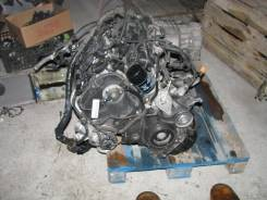 Двигатель в сборе. Audi: S, A5, A4, S5, S4 Двигатели: AAH, CAEA, CAEB, CAHA, CAHB, CAKA, CALA, CCBA, CCWA, CDHB, CDNB, CDNC, CGKA, CGKB, CSUA, CDHA