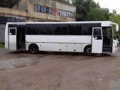 ПАЗ 4230. Продается автобус, 5 900 куб. см., 35 мест