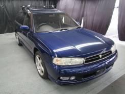 Subaru Legacy Wagon. BG9079796, EJ25DDACJE