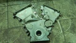 Лобовина двигателя. Mazda Mazda6, GY Mazda MPV, LWFW, LW5W, LWEW Двигатель GY