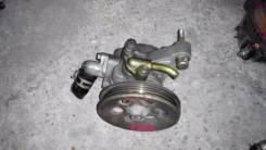 Гидроусилитель руля. Honda Odyssey, RA3 Двигатель F23A