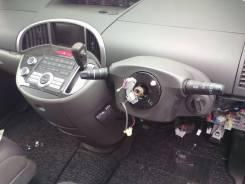 Nissan Presage. TNU31, QR25