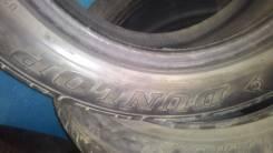 Dunlop SP Sport 9000. Летние, 2012 год, износ: 30%, 4 шт