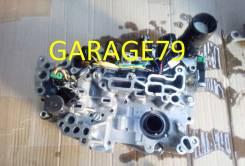 Блок клапанов автоматической трансмиссии. Nissan Qashqai Двигатель HR16DE. Под заказ