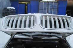 Решетка радиатора. BMW X5, E53 Двигатели: N62B48, N62B44, M62B44