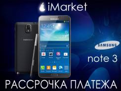 Samsung Galaxy Note 3. Новый