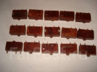 МП3-1 микровыключатель