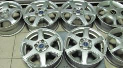 Bridgestone FEID. 5.5x14, 4x100.00, ET40