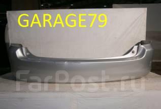 Бампер. Toyota Corolla, EE110, AE101, AE101G, AE111, ZE111, ZRE181, CDE120, AE100, EE101, CE121, EE103V, EE106V, CE100G, NRE160, ZZE124, ZZE120, AE109...
