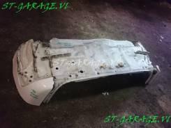 Реаркат. Toyota Celica, ST205