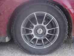 Продам колеса. x14 4x98.00, 4x100.00