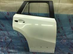 Дверь боковая. Mazda CX-5, KE2AW, KE5FW, KE5AW, KEEFW, KEEAW, KE2FW, KE Двигатели: PEVPS, PYVPS, SHVPTS